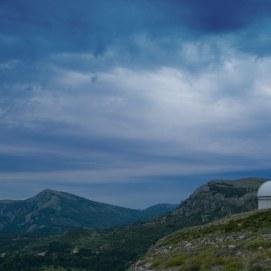 Côte d'Azur Observatory, Francie