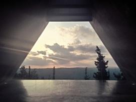 Jerusalem, Holocaust museum- Yad Vashem