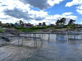Oslo, Lindøya