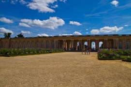 Palace of Versailles, Grand Trianon