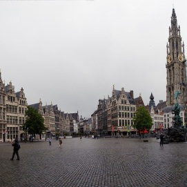 Panorama_antwerpy