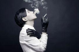 photo_ Oty Roasted_model_ Tom Yanny Polívka.jpg